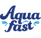 Aquafast Produtos de Limpeza e Higiene Ltda
